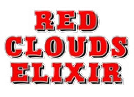 Red Clouds Elixir