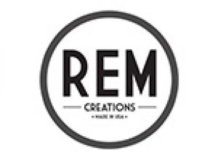 REM Creations Tanks