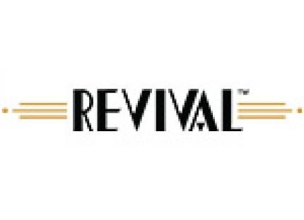 Revival Vaporizer Replacement Parts