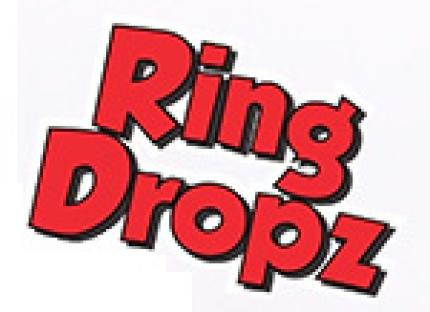 Ring Dropz E-Liquid