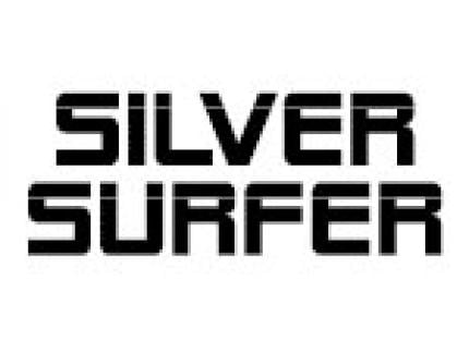 Silver Surfer Vaporizer Replacement Parts
