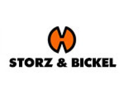 Storz & Bickel Vaporizer Replacement Parts