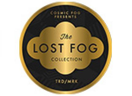 The Lost Fog Collection E-Liquid