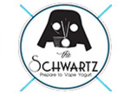 The Schwartz E-Liquid