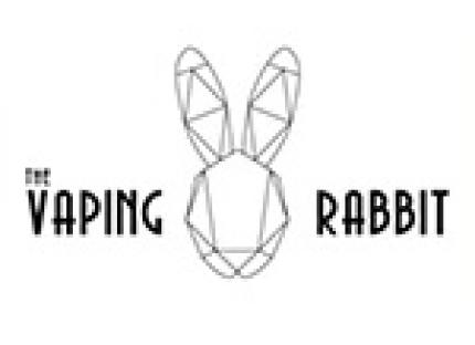 Vaping Rabbit E-Liquid
