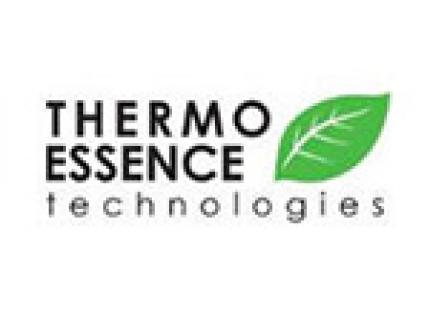Thermo-Essence Vaporizer Replacement Parts