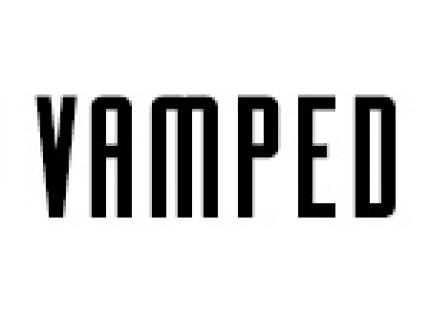 Vamped Batteries