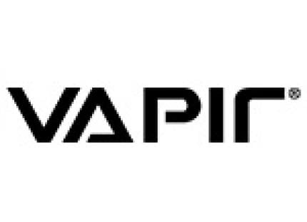 Vapir Vaporizer Replacement Parts