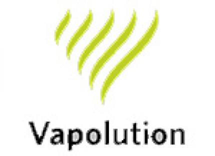 Vapolution Vaporizer Replacement Parts