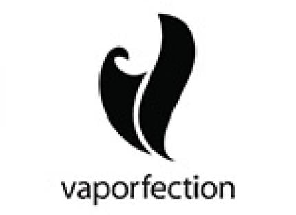 Vaporfection Vaporizers