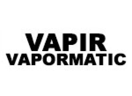 Vapir Vapormatic Vaporizer Replacement Parts