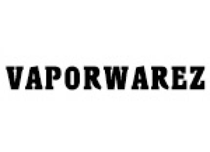 VaporWarez Vaporizer Replacement Parts