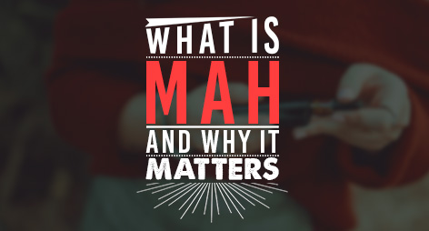 What is mAh and Why it Matters