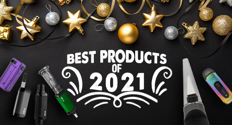 Best Products of 2021