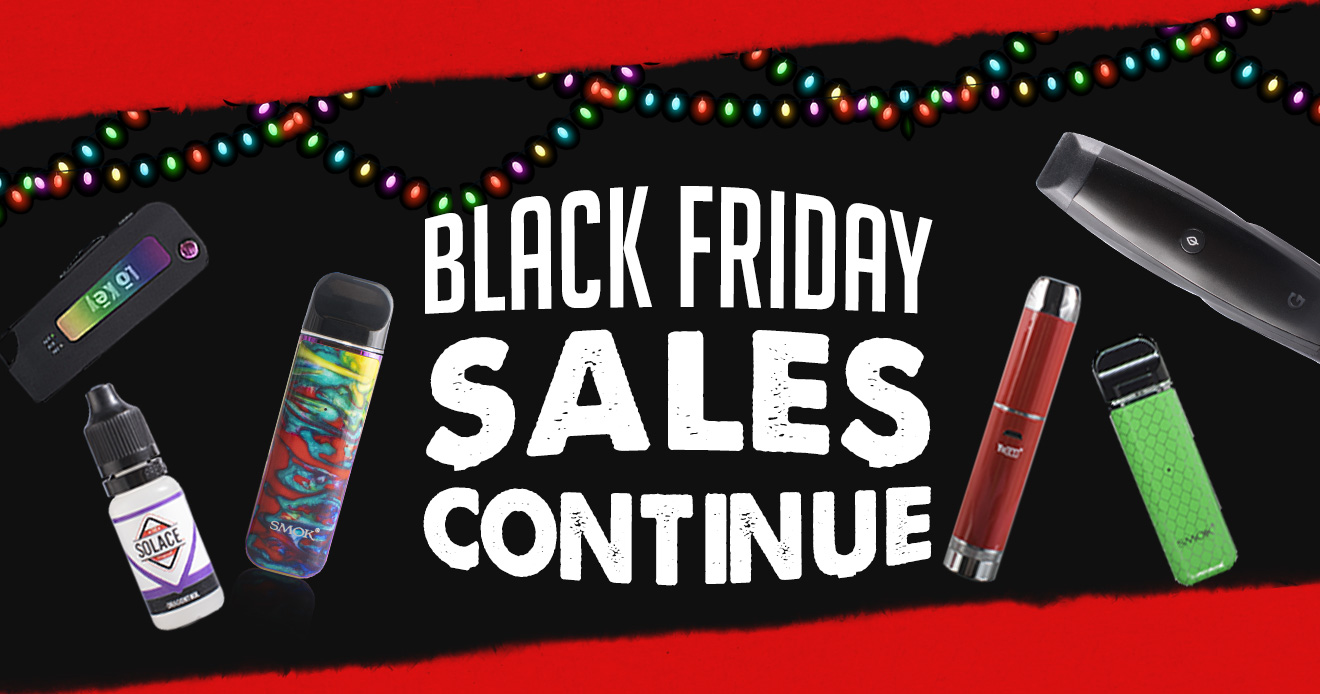 black friday day deals part 2
