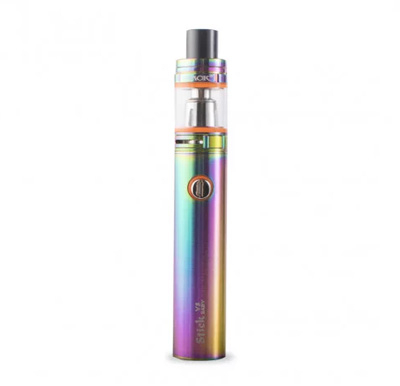 Stik V8 Baby Beast Kit by Smok